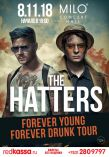 thehatters