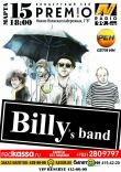 billys_band2014